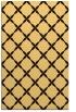 rug #179988 |  traditional rug