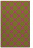 rug #180018 |  traditional rug