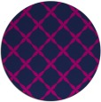 rug #180070 | round traditional rug