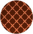 alice rug - product 180241