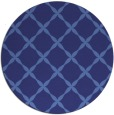 Alice rug - product 180323