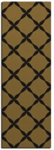 alice rug - product 180509