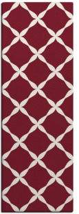 alice rug - product 180606