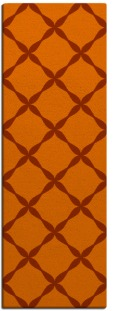 Alice rug - product 180639