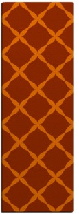 Alice rug - product 180640