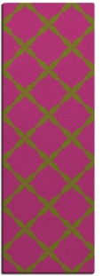 alice rug - product 180721