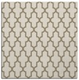 rug #180748 | square traditional rug