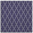 rug #180833 | square traditional rug