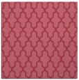 rug #180839   square traditional rug