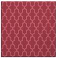 rug #180840 | square traditional rug