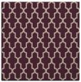 rug #180905   square traditional rug