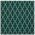 rug #180951 | square popular rug
