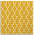 rug #181033 | square traditional rug