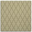 rug #181072   square traditional rug