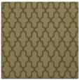 rug #181077 | square traditional rug