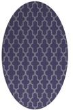 rug #181185 | oval popular rug