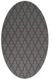 rug #181245 | oval rug