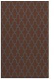 rug #181460 |  geometry rug