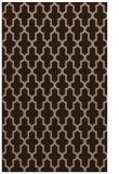 rug #181464    traditional rug