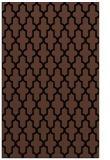anna rug - product 181465
