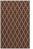 Anna rug - product 181467
