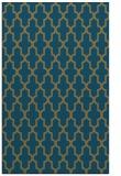 rug #181472 |  traditional rug