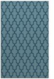 rug #181475 |  traditional rug