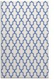 rug #181489 |  blue traditional rug
