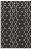 rug #181495 |  traditional rug
