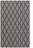 rug #181496 |  traditional rug