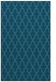 rug #181498 |  traditional rug