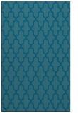 rug #181499    traditional rug