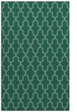 rug #181506 |  traditional rug