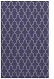 rug #181537 |  geometry rug