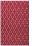 rug #181544 |  traditional rug