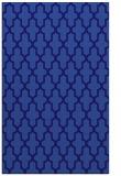 rug #181554 |  traditional rug