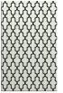 rug #181583 |  traditional rug