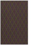 rug #181588 |  traditional rug