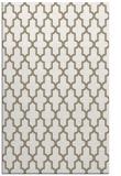 rug #181589    traditional rug