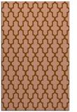 rug #181596 |  traditional rug