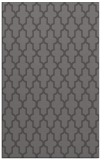 rug #181597 |  traditional rug