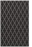 rug #181600 |  traditional rug