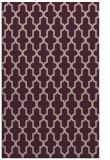 rug #181609 |  traditional rug