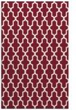 rug #181662 |  traditional rug