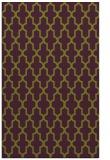 rug #181678 |  traditional rug