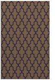 rug #181681 |  traditional rug