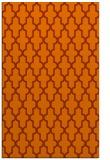 rug #181705 |  traditional rug