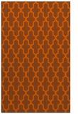 rug #181714 |  traditional rug