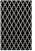 rug #181721 |  traditional rug