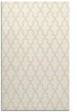 rug #181741 |  geometric rug